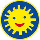 logo_sloneczko-s.jpeg