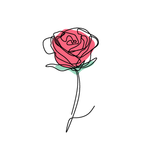 kwiat.jpeg