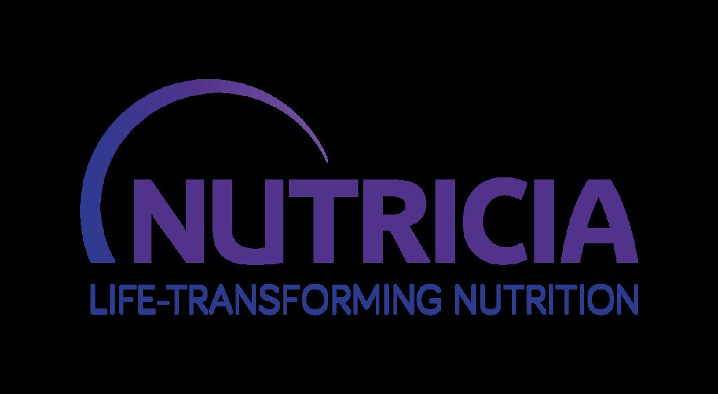 Nutricia-logo-strapline-rgb-grad.png