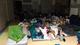 Galeria noc_w_szkole
