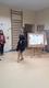 Galeria podsumowanie_klasowych_projektow_edukacyjnych