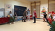 Galeria przedszkole_nr_62_w_naszej_szkole