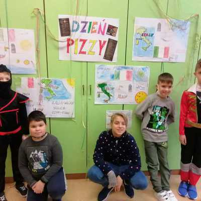 Galeria dzien_pizzy
