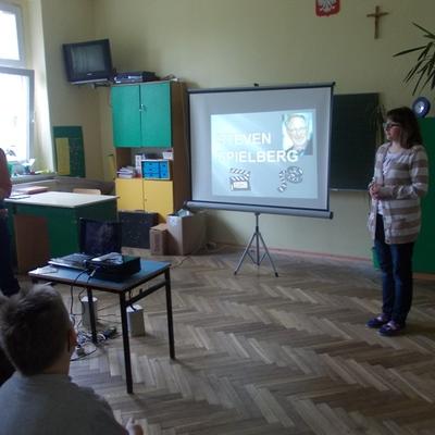 Galeria blizej_patrona_szkoly