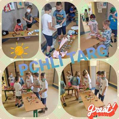 Galeria pchli_targ