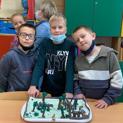 Galeria uczniowie_klasy_3_poznaja_parki_narodowe