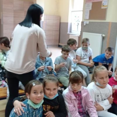 Galeria dzien_chlopaka_w_klasach_iv_-_vi_oraz_otrzesiny_uczniow_kl._iv