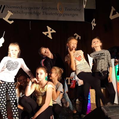 Galeria vii_niemieckojezyczne_konfrontacje_teatralne