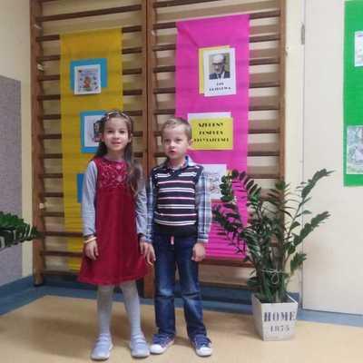 Galeria szkolny_konkurs_recytatorski