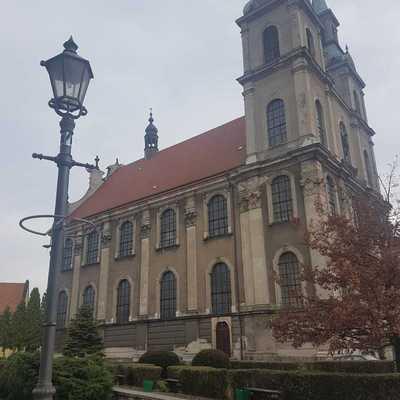 Galeria wycieczka_do_wroclawia_i_brzegu