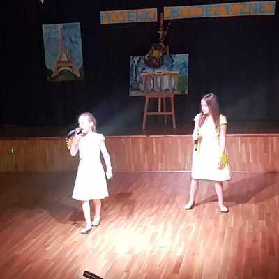 Galeria festiwal_piosenki_obcojezycznej