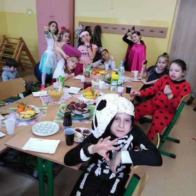 Galeria bal_karnawalowy