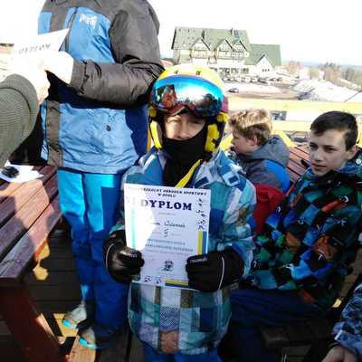 Galeria mistrzostwa_opola_w_narciarstwie_alpejskim