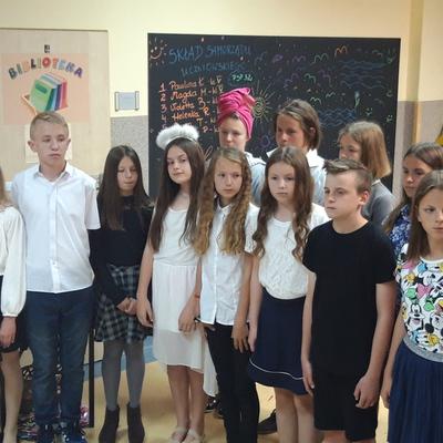 Galeria uroczyste_zakonczenie_roku_szkolnego_2018_2019