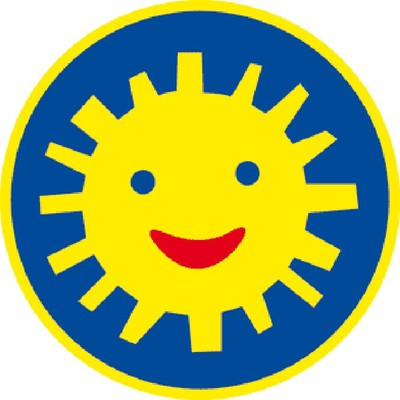 logo_sloneczko.jpeg